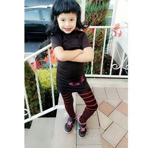 Mavis Halloween Costume Toddler.Mavis Costume